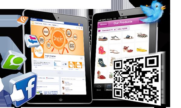 facebook app開發