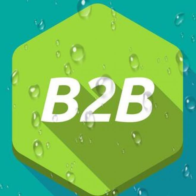 Baidu又有新算法上市 「細雨算法」又是什麼一回事