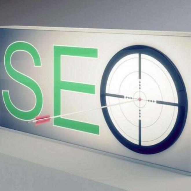 網站優化技巧:怎樣的網站才會讓搜索引擎覺得有收錄價值