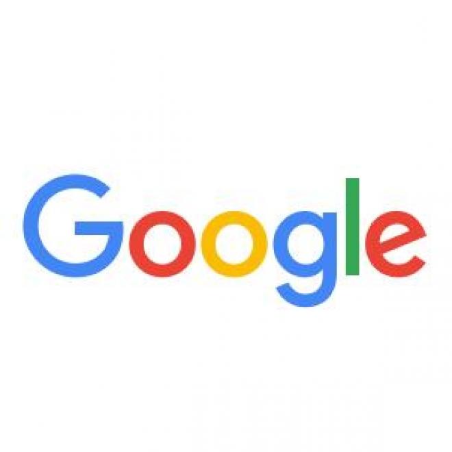 網站SEO優化必知:什麼是Google人工質量評估指南