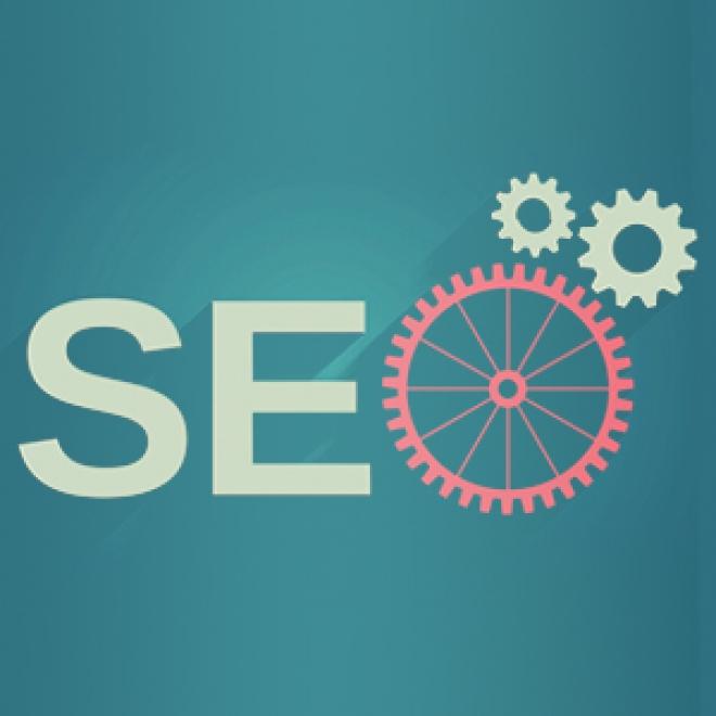 網站為何會被搜索引擎降權?網站被降權一定要找出根本原因
