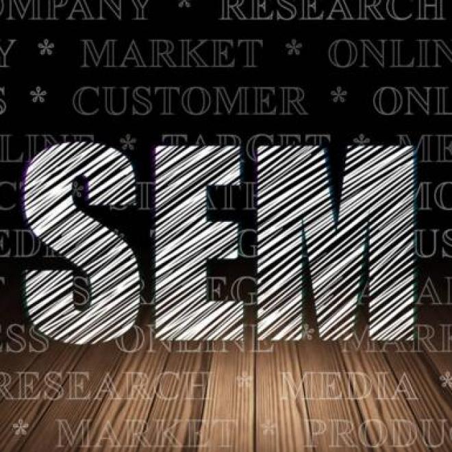 造成SEM推廣效果不佳的原因有哪些
