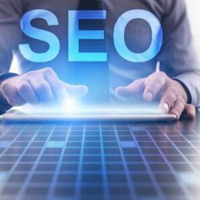網站SEO優化方法:五個小細節降低網站跳出率