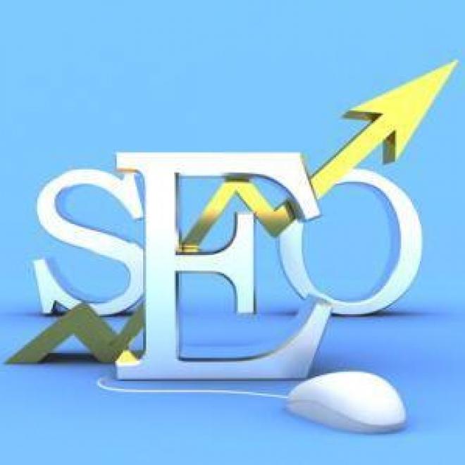網站SEO優化技巧:網站優化一段時間,排名依然不動怎麼辦