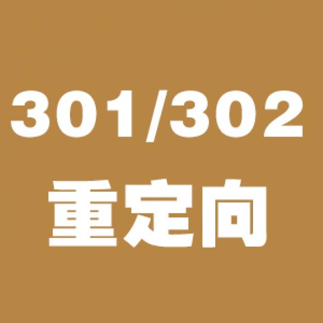 SEO優化新知:301/302跳轉會影響SEO優化效果嗎?