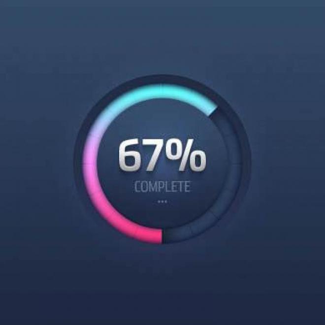 怎樣的APP loading設計更討用戶歡心