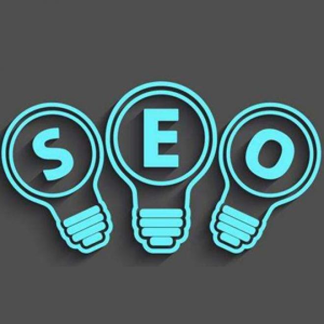 SEO優化知識:如何提高網站讀取速度