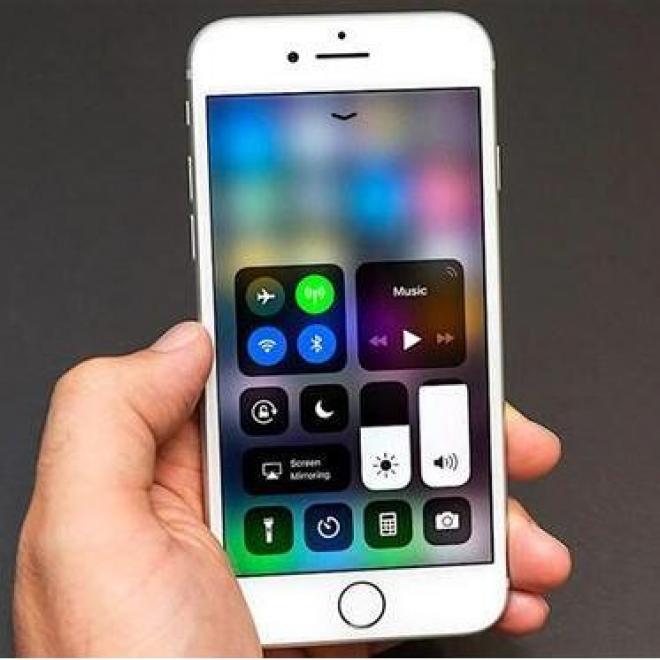 新iOS模擬器中有哪些新的功能