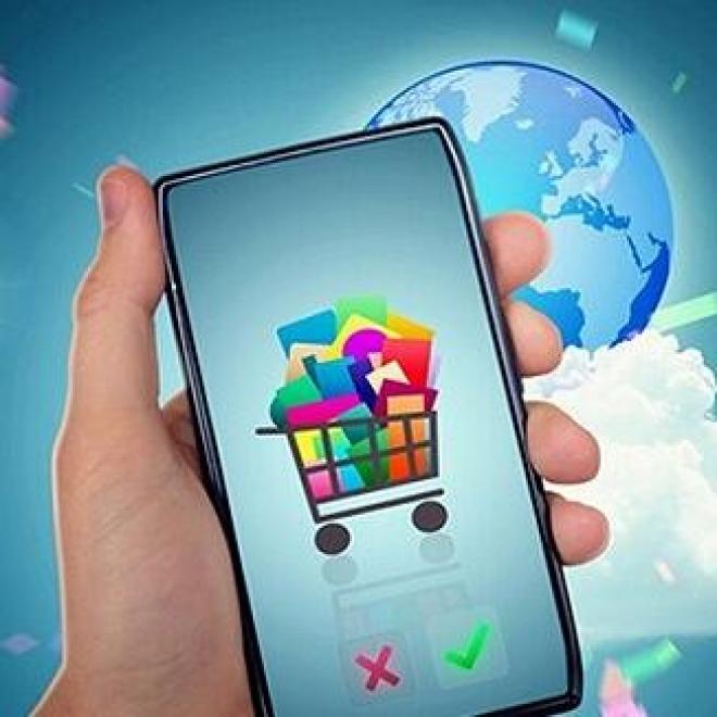 電商運營有哪些技巧 如何在電商購物節中突出重圍