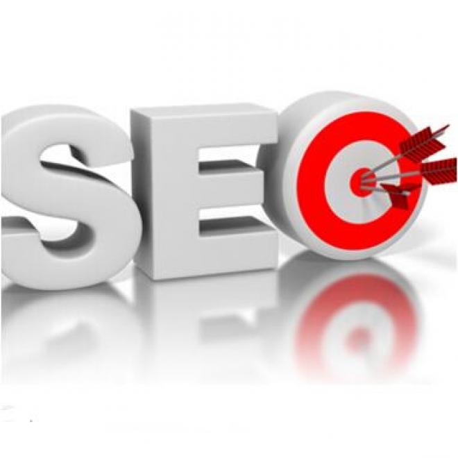 問答:SEOer需要網站網站優化哪些問題