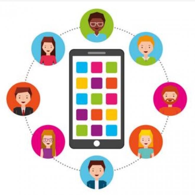 社交媒體營銷提高SEO優化效果的策略有哪些