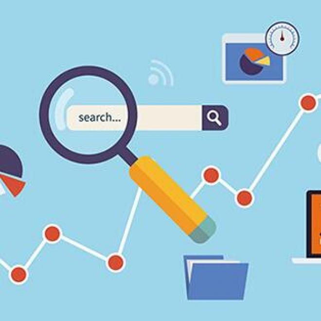 如何消除搜索引擎對網站的負面信息