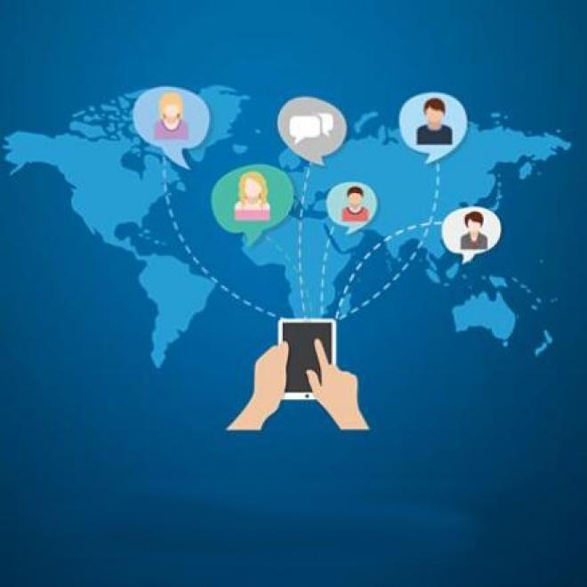 盤點最常見的互聯網推廣方式 如何評估和選擇合適推廣方式