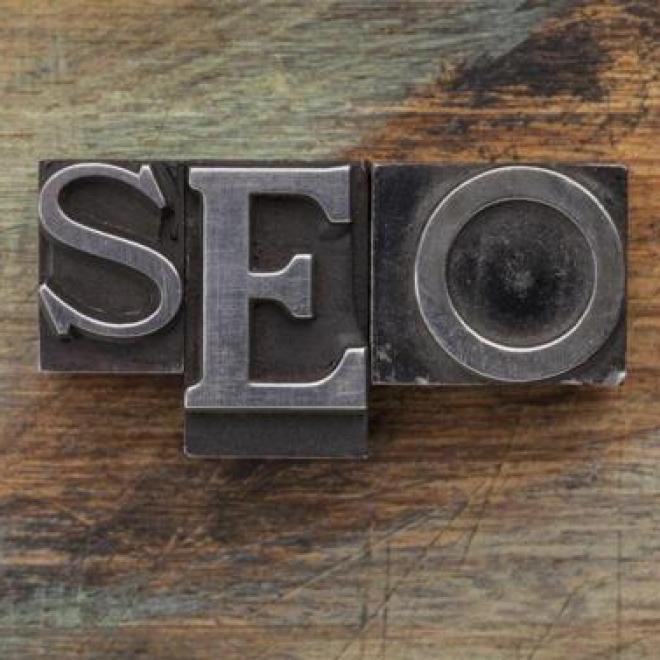 網站SEO優化公司揭秘:企業網站如何做好SEO優化
