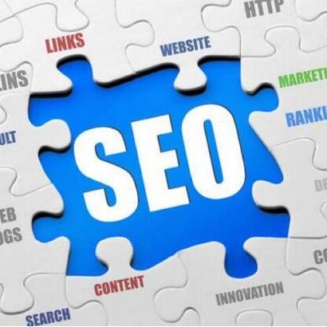 站長必備SEO優化基礎知識 如何給網站帶來源源不斷的用戶
