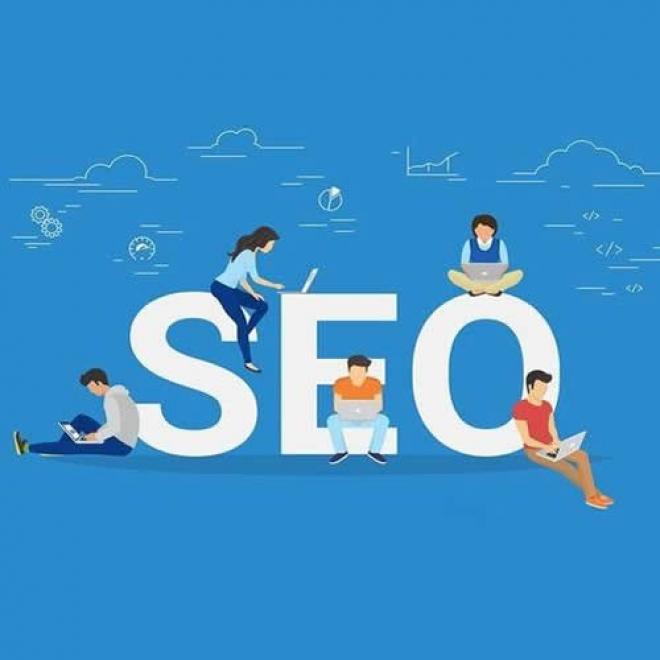 如何提高網站的排名和權重?SEO優化技巧:只有堅持才能勝利