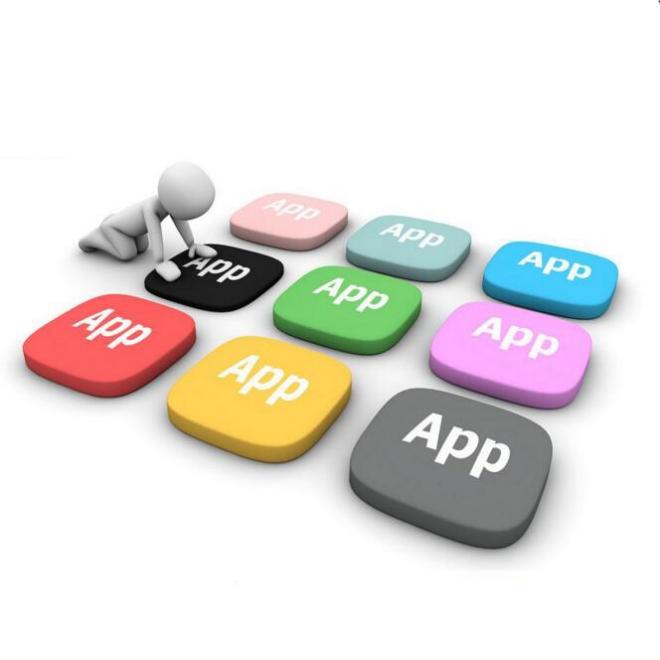 APP推廣方式有哪些?盤點目前較有效的推廣渠道