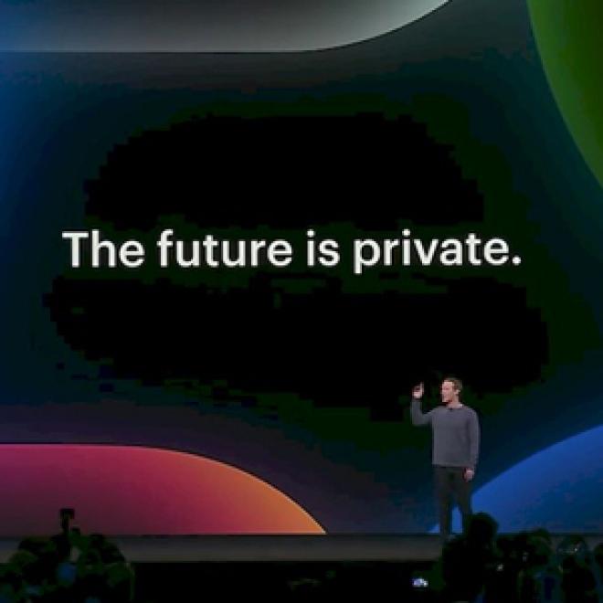 Facebook改版 網頁設計師和網頁開發需要關注什麼
