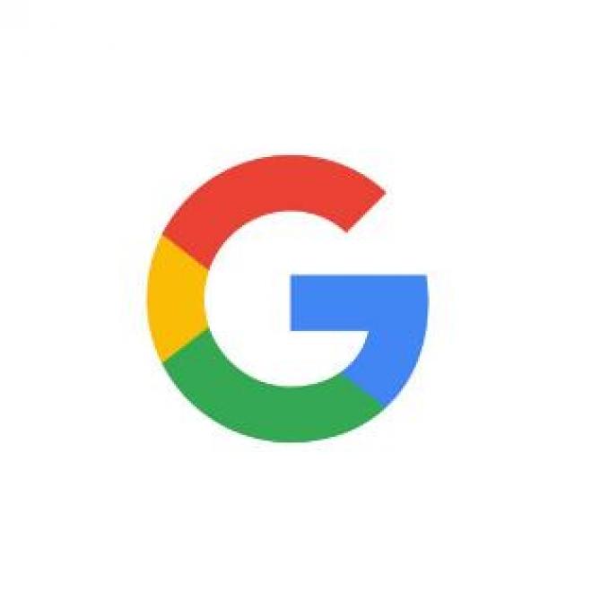 SEO優化規則:如何透過語意搜尋提升網站排名