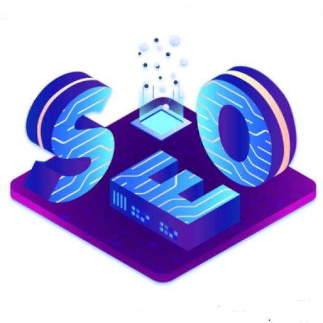 SEO優化怎麼做:是不是所有網站都要做SEO優化