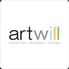 artwill