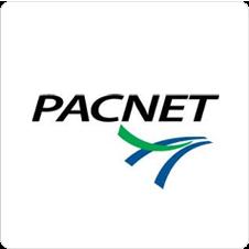 pacnet