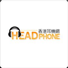 香港耳機網