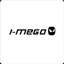 i-mego