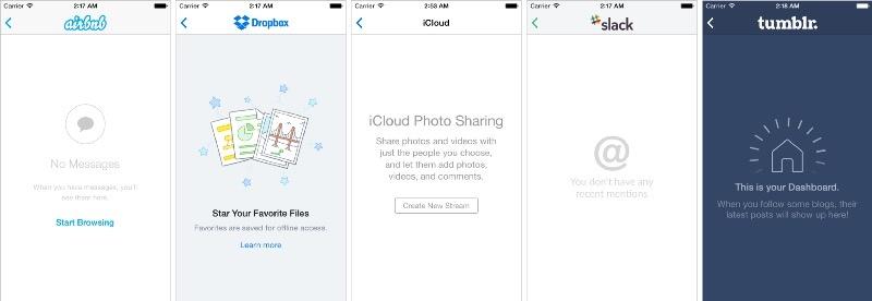 你不可不知的十個iOS框架 讓iOS開發變得更有效率