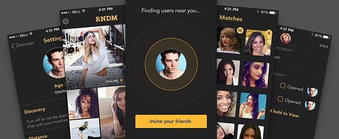 把用戶體驗融合到網站內容中?這些設計技巧幫到你