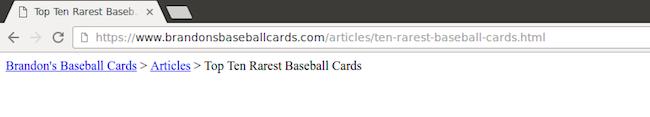 不可忽略的重要環節:網頁結構優化包括什麼