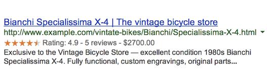 從Google的角度,如何優化頁面內容提高收錄率