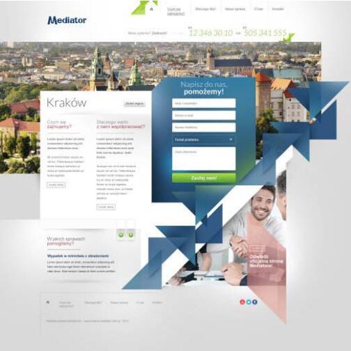 優秀的網站製作公司會為客戶提供哪些服務
