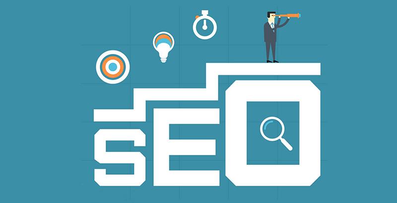 網頁設計師必須了解的問題:網站SEO優化是如何工作