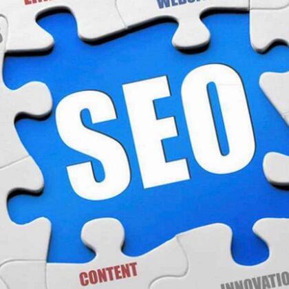 網站SEO優化不能做的事情有哪些 小心被搜索引擎處罰