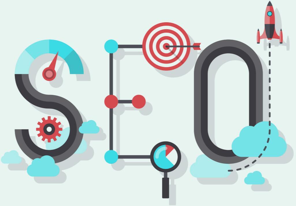 不可不知的SEO優化高招:新網站如何快速上搜索引擎首頁