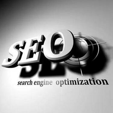 長尾詞SEO優化策略:提升網站用戶的參與度和轉化率