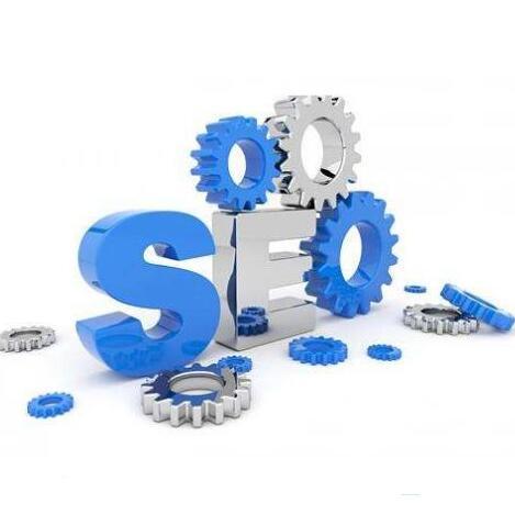 問題:網站做SEO優化能保證關鍵詞排名和流量嗎