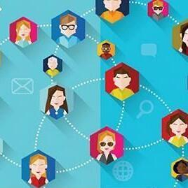 如何打造高質量的社群進行推廣?