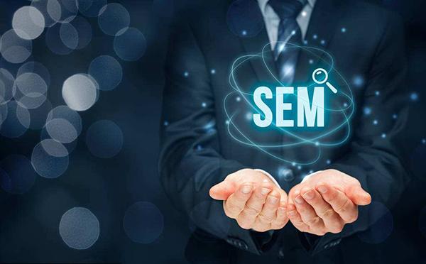 移動互聯網時代,推廣營銷方式有哪些