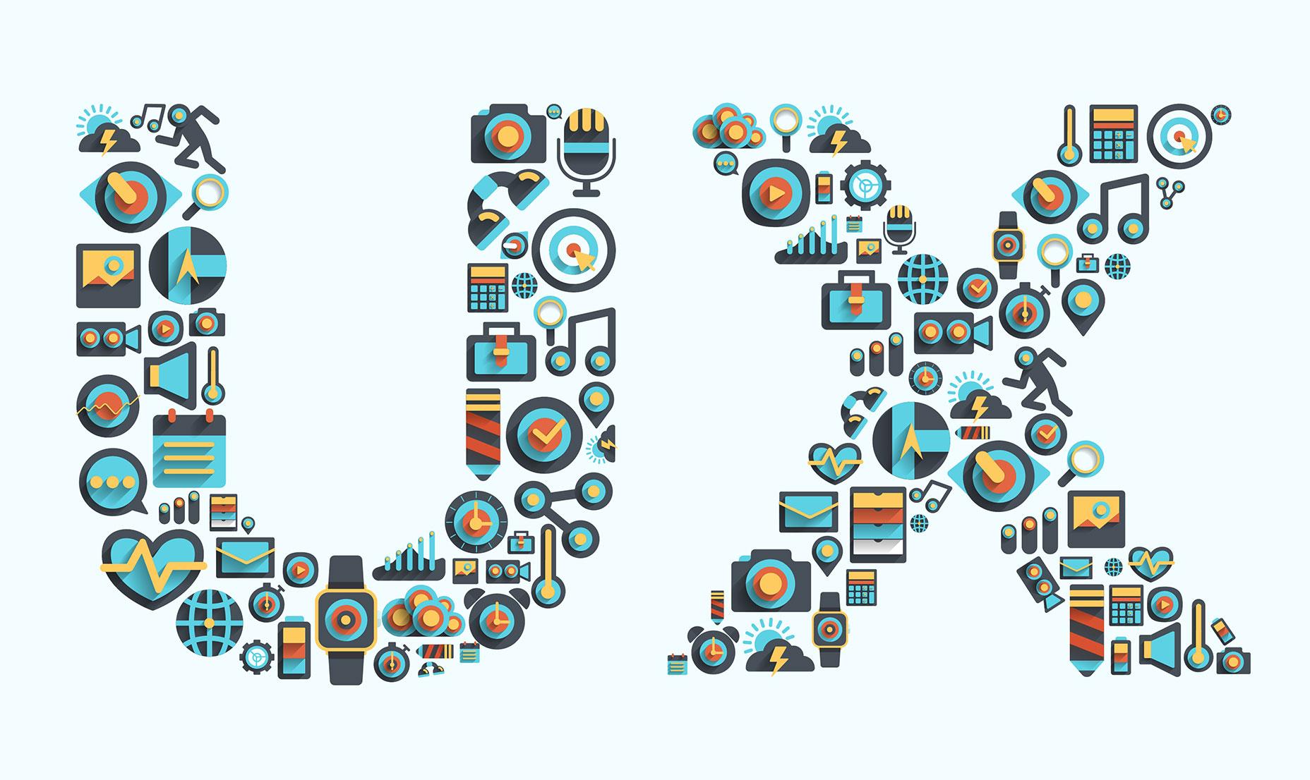 符合網站用戶體驗的原則有哪些 提升網站設計的新高度