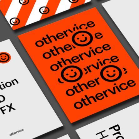 極簡主義網站怎麼設計?分享極簡主義網頁設計作品集網站