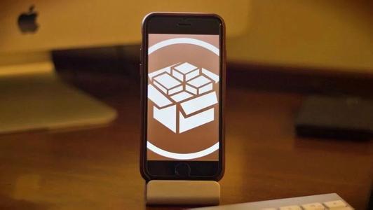 iOS 12 系統上線一段時間 Apple對iOS 12升級了哪些功能