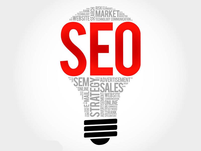 網站SEO優化技巧:搜索引擎如何判斷網站內容的相關性