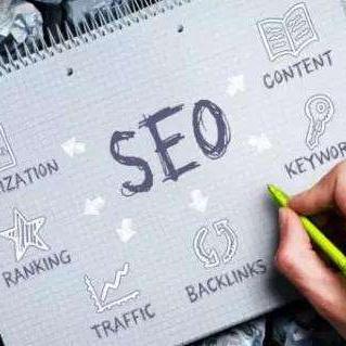 網站優化小技巧:如何讓網站文章被搜索引擎秒收