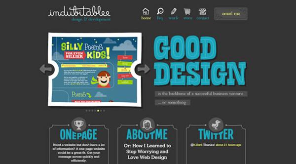 網頁設計技巧:如何輕鬆選出網站的基礎色
