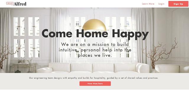 網頁設計技巧:如何製作高品質的企業網站