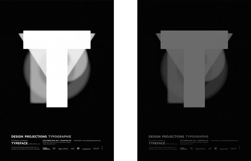 網頁設計或平面設計的技巧:幾種強調主角的配色方式