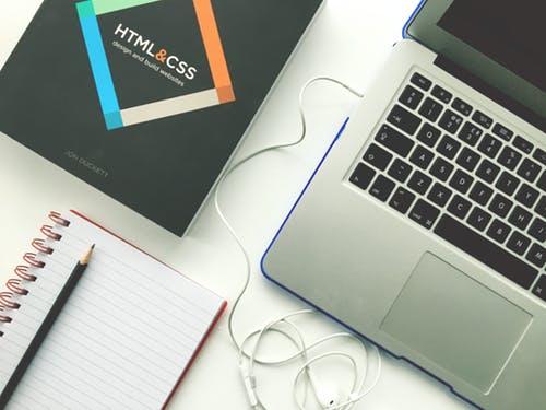 什麼類型的網站最活躍?如何提高資訊類網站設計的流量