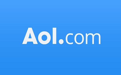 SEO優化技巧:最受用戶歡迎的搜索引擎有哪些
